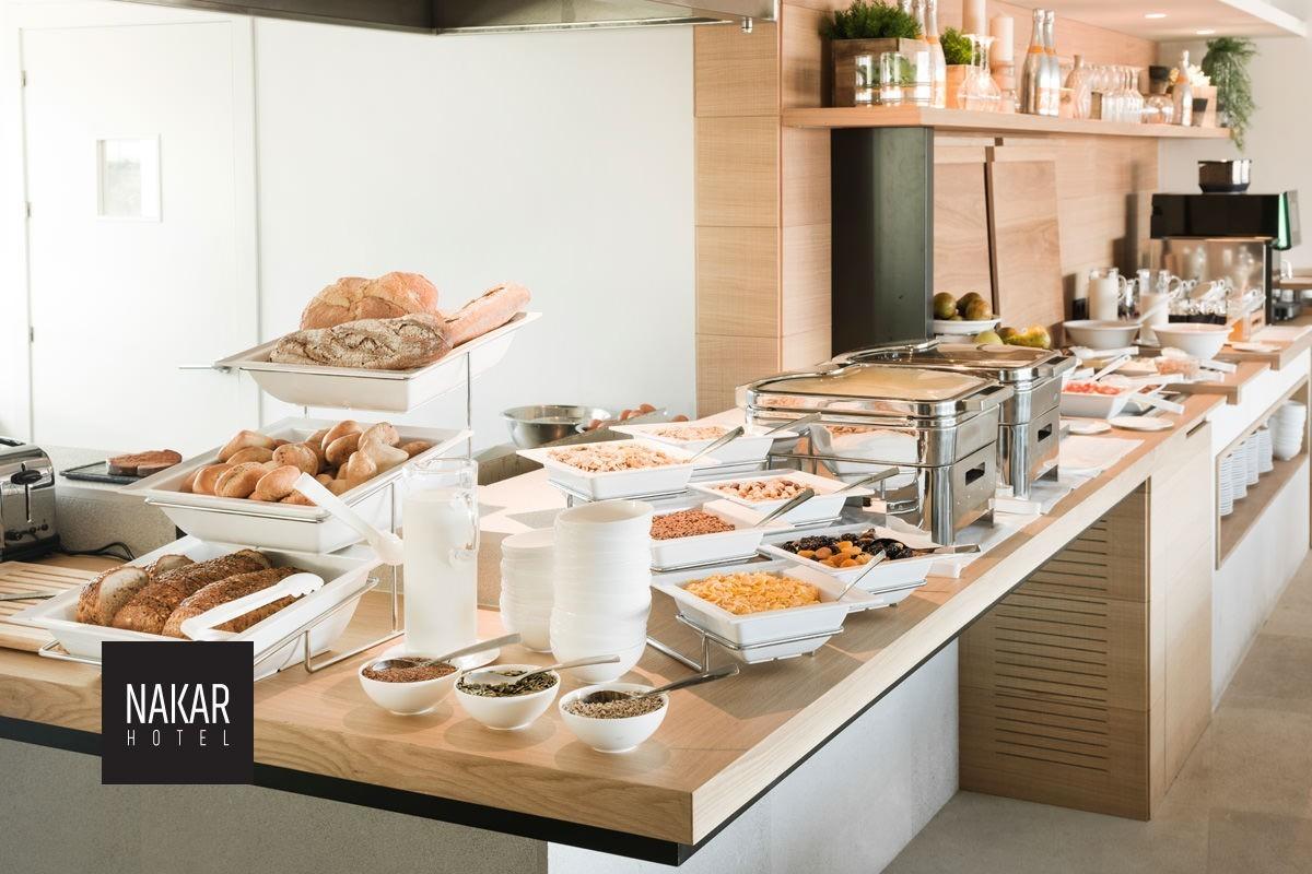 breakfast-nakar-hotel