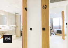 connecting-door-hotel-palma-nakar-v2