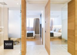 connecting-door-hotel-palma-nakar-v3