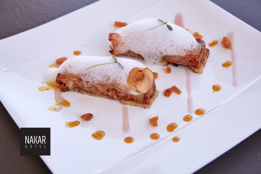 cuit-restaurant-palma-v5