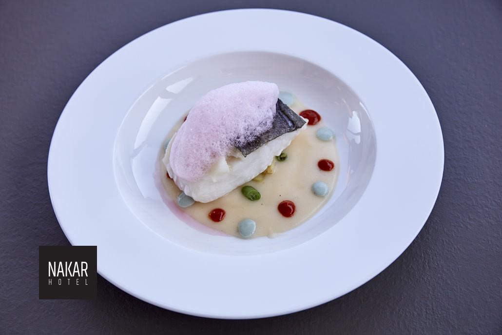 cuit-restaurant-palma-v6