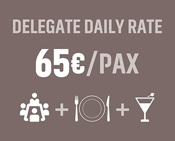 delegate-daily-rate