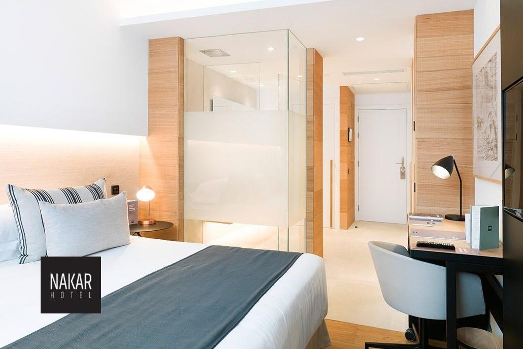 hotel-in-palma-nakar-st-room-01-1030x779