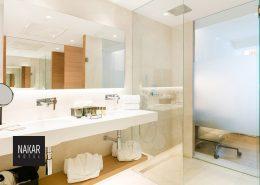 hotel-in-palma-nakar-st-room-02-1030x779