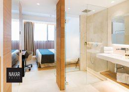 hotel-in-palma-nakar-st-room-03-1030x779