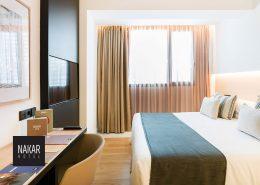 hotel-in-palma-nakar-st-room-04-1030x779