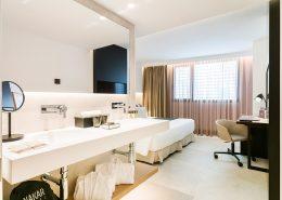 hotel-in-palma-nakar-st-room