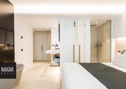 hotel-mallorca-nakar-st-room-1030x605