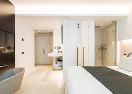 hotel-mallorca-nakar-st-room