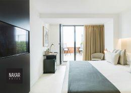 hotel-palma-nakar-jacuzzi-room-1