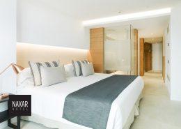hotel-palma-nakar-jacuzzi-room-2