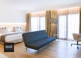 hotel-palma-nakar-jr-room-1