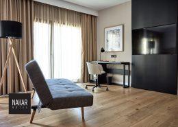 hotel-palma-nakar-jr-room-3