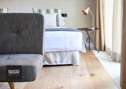 hotel-palma-nakar-jr-room-4