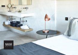 hotel-palma-nakar-jr-room-5