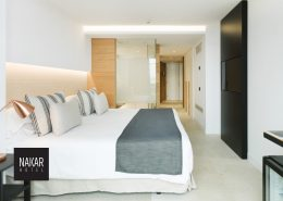 hotel-palma-nakar-premium-room-1