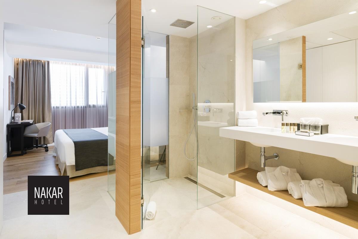 hotel-palma-nakar-premium-room-2