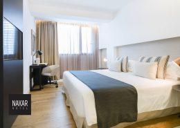 hotel-palma-nakar-premium-room-3