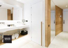 hotel-palma-nakar-premium-room-4