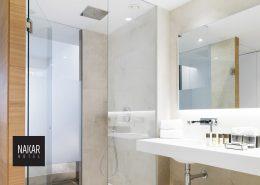 hotel-palma-nakar-premium-room-5