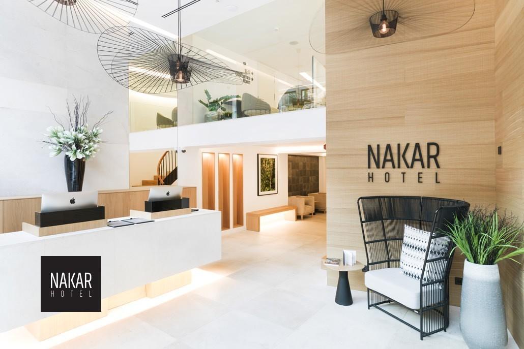hotel-palma-nakar-reception-v1