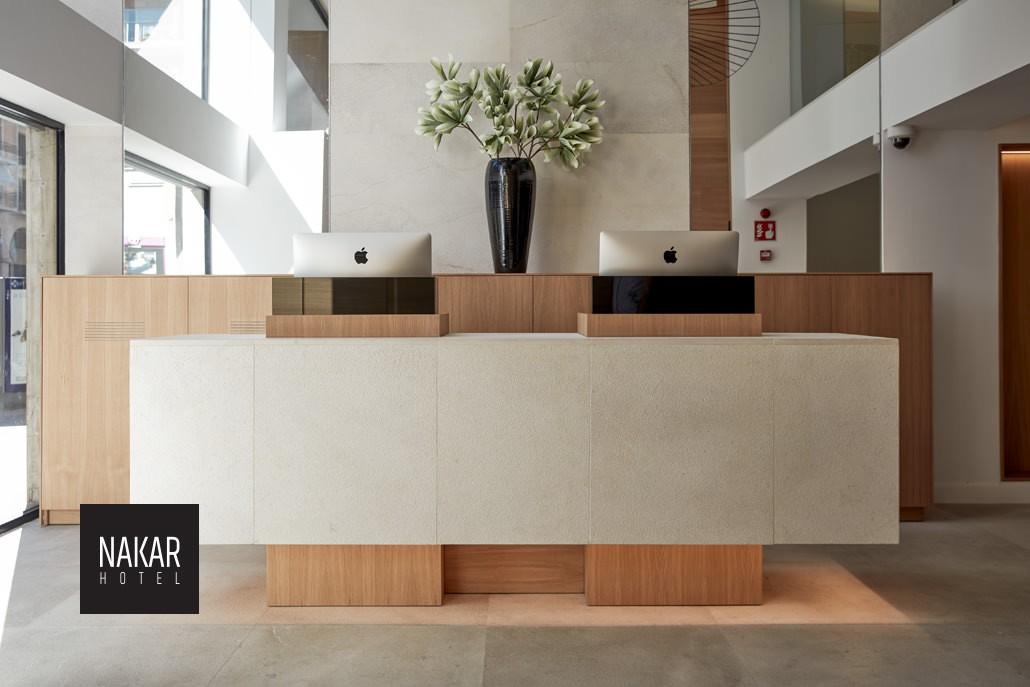 hotel-palma-nakar-reception-v2