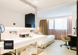 hotel-palma-nakar-st-room-1-1030x687