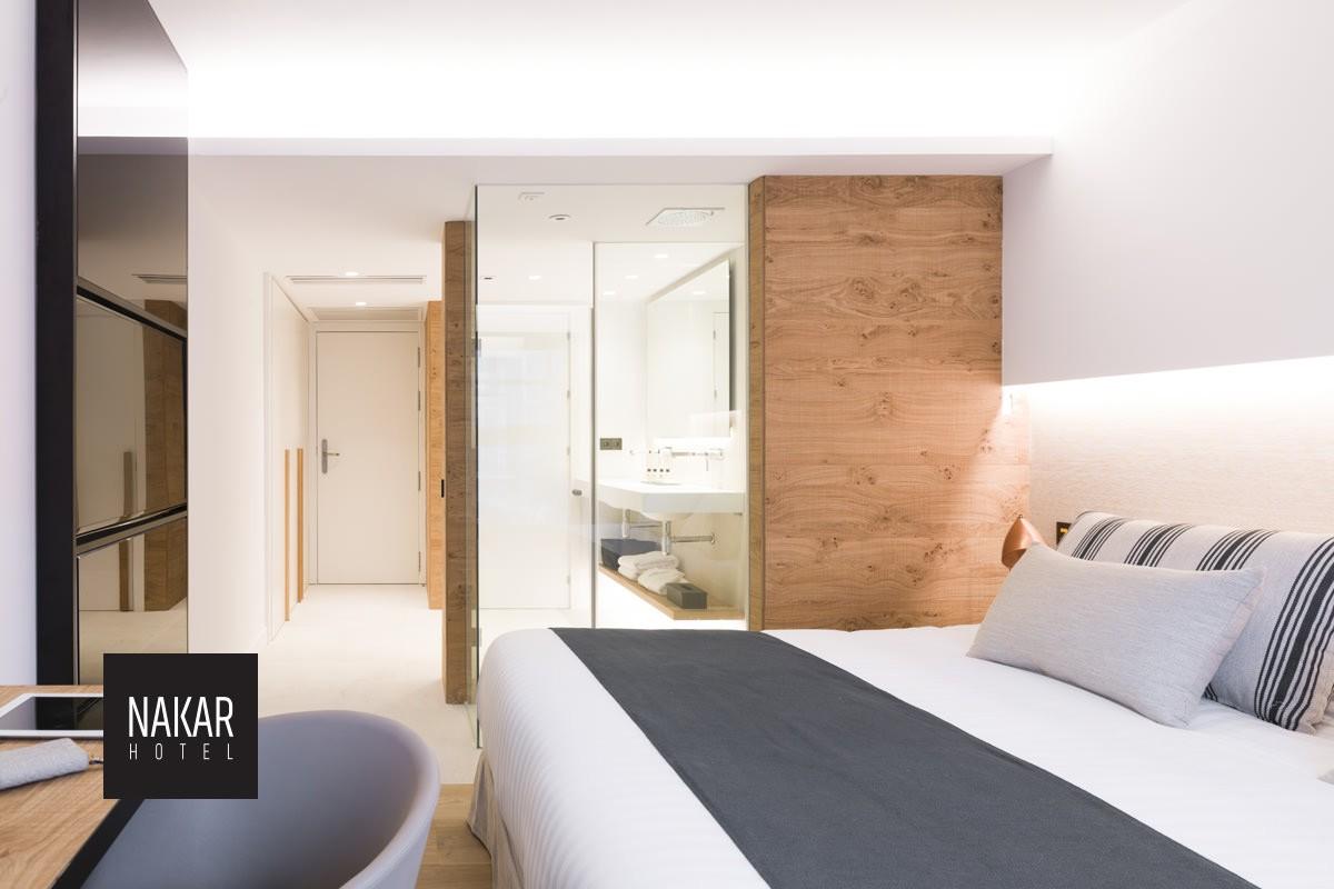 hotel-palma-nakar-st-room-1