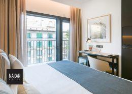hotel-palma-nakar-st-room-2