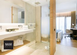 hotel-palma-nakar-st-room