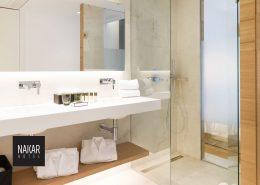 hotel-palma-nakar-st-room-3