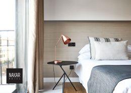 hotel-palma-nakar-st-room-4