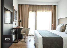 hotel-palma-nakar-st-room-5