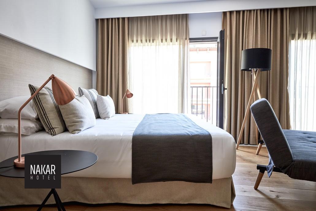 hotel-palma-room-jr-nakar