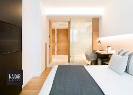 hotel-palma-room-st-nakar