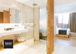 hotel-palma-room-st-nakar-v3