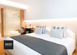 hotel-palma-room-st-nakar-v4