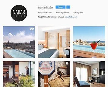instagram-nakar-hotel-palma