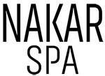 logo-spa-nakar-v2