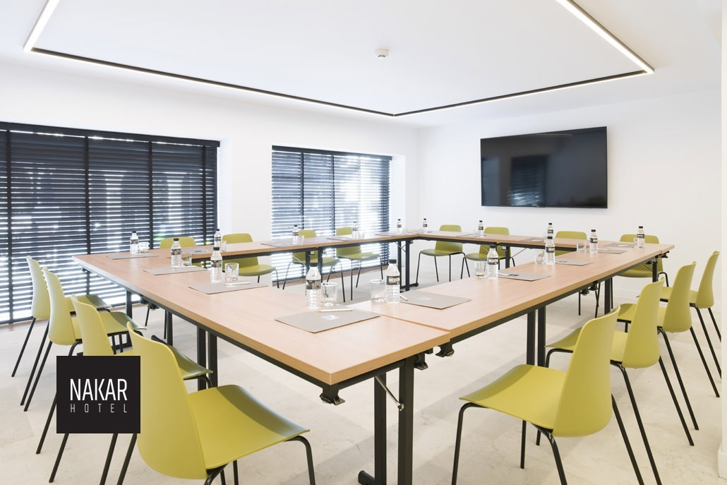 meeting-room-hotel-nakar-palma-v1