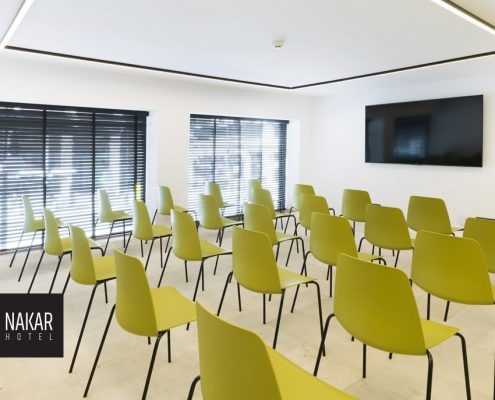 meeting-room-hotel-nakar-palma-v10