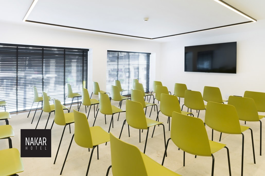 meeting-room-hotel-nakar-palma-v10
