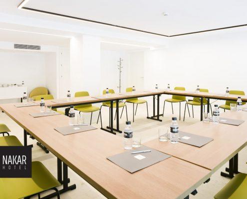 meeting-room-hotel-nakar-palma-v2