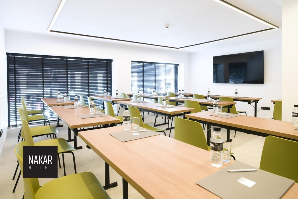 meeting-room-hotel-nakar-palma-v4