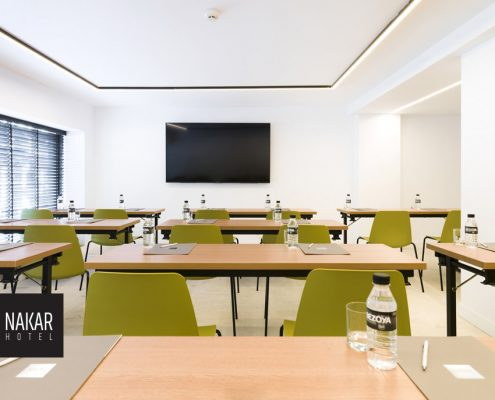 meeting-room-hotel-nakar-palma-v5