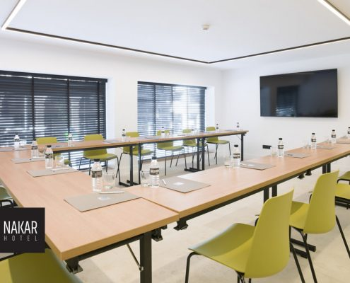 meeting-room-hotel-nakar-palma-v8