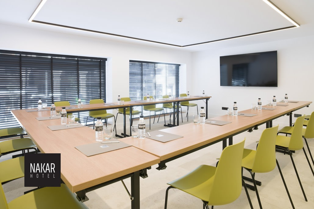 meeting-room-hotel-nakar-palma-v8