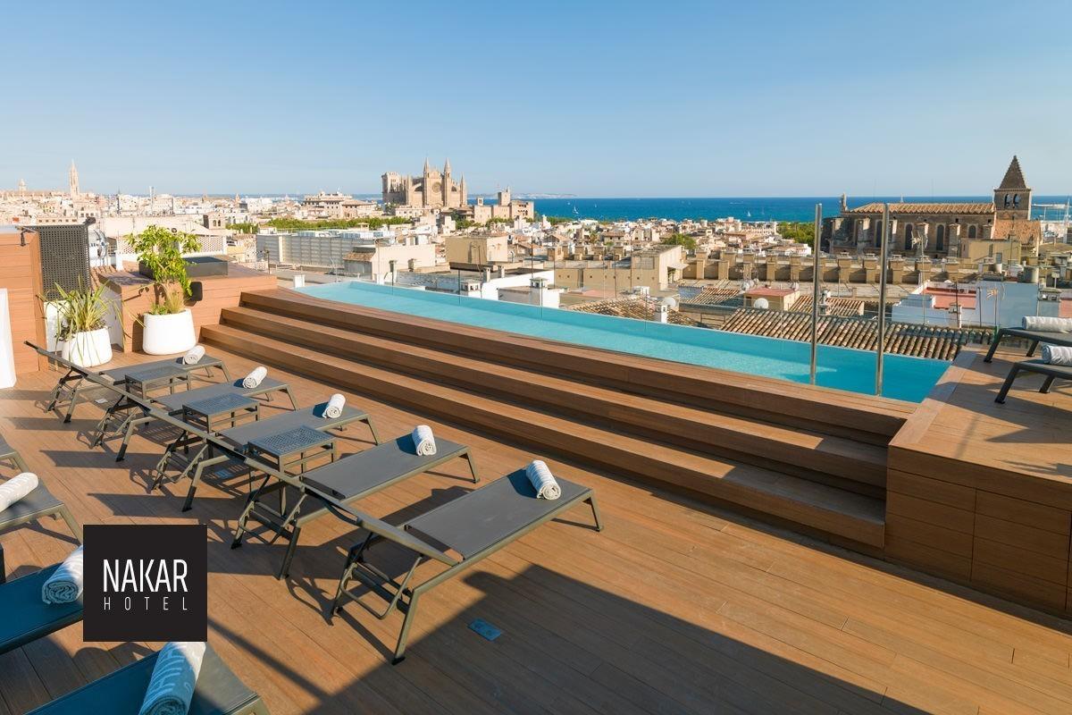 rooftop-palma-de-mallorca-hotel-nakar-v3
