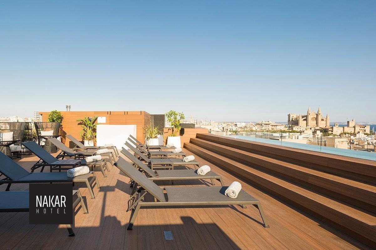 rooftop-palma-de-mallorca-hotel-nakar