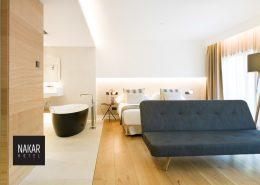 room-suite-hotel-palma-nakar-v1